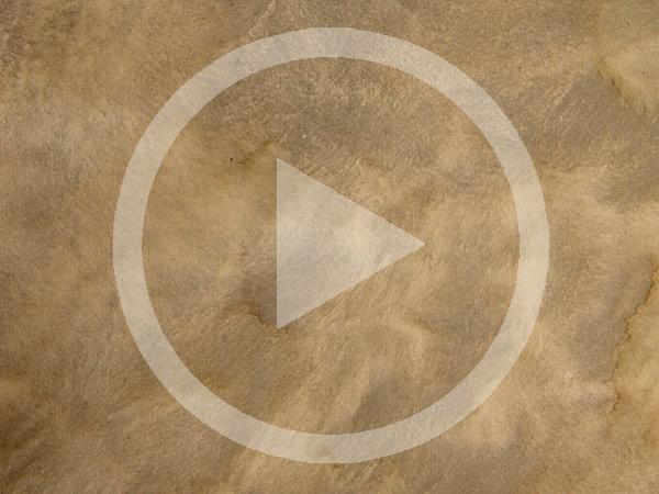 видеоуроки нанесению декоративной штукатурки барашек