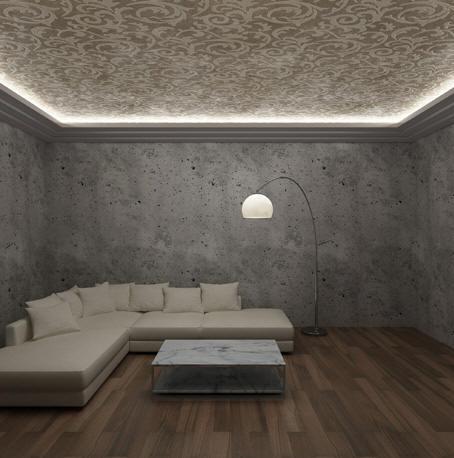 fiche technique plafond plaque de platre mulhouse devis. Black Bedroom Furniture Sets. Home Design Ideas